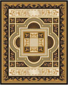 C-178/2 Palazzo Ducale (Rissian Empire)
