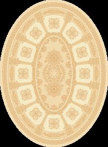 CО-048/3 Heritage Pastel Round (St. Petersburg)