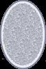 CО-167-3 Persei  (St. Petersburg)