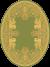 CО-108/1 Versalies (St. Petersburg)
