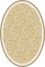 CО – 167 – 2 Persei  (St. Petersburg)