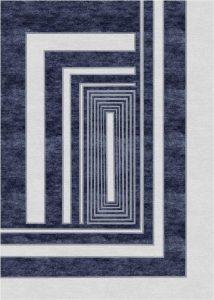 PD-26-2 Constant (Rhythm)