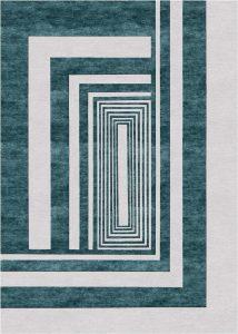 PD-26-5 Constant (Rhythm)
