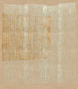 PD-380-10 Sketch (Rhythm)