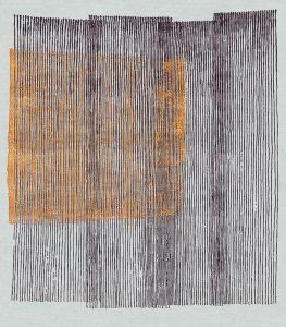 PD-380-2 Sketch (Rhythm)