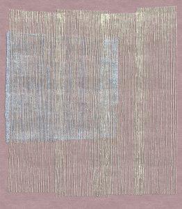 PD-380-5 Sketch (Rhythm)