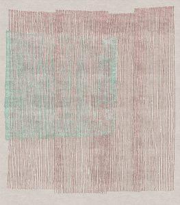 PD-380-7 Sketch (Rhythm)