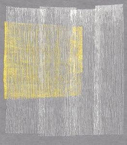 PD-380-9 Sketch (Rhythm)