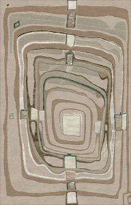 PD-382-4 Spirale (Rhythm)