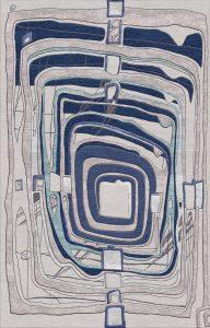 PD-382-6 Spirale (Rhythm)