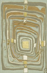 PD-382-7 Spirale (Rhythm)