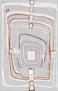 PD-382-8 Spirale (Rhythm)