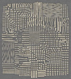PD-392-11 Kinetics (Rhythm)
