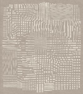 PD-392-9 Kinetics (Rhythm)