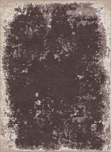 PD-86-1 Mist (Association)