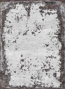 PD-86-2 Mist (Association)