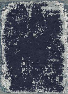 PD-86-3 Mist (Association)