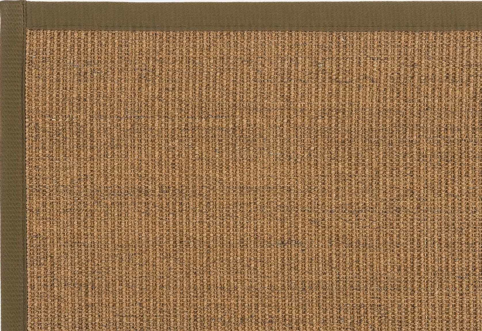 Sisal-65-brown-1