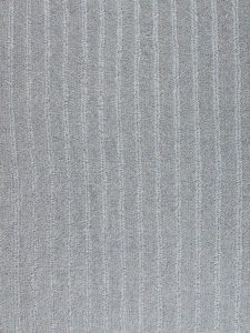 12174 Light Grey (Eco-Rib)