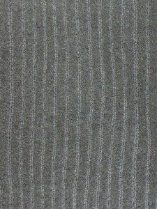 12178 Grey (Eco-Rib)