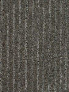 12189 Peat (Eco-Rib)