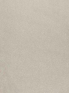 130102 Sand (Chablis)