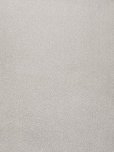 130107 Stone (Chablis)