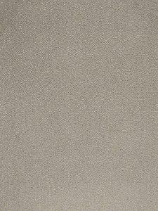 130116 Cement (Chablis)