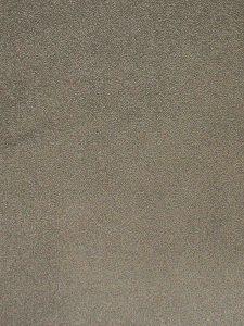 130122 Mud (Chablis)