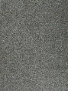 14178 Grey (Eco-Velvet)