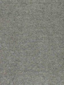 14187 Stone (Eco-Velvet)