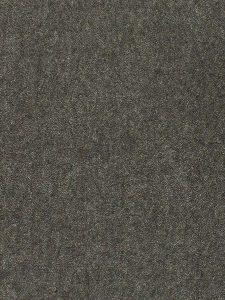 14189 Peat (Eco-Velvet)