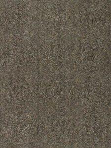 14191 Bark (Eco-Velvet)