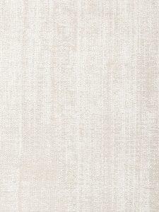 82332 Cotton (Essence)