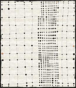 PD-378-1 Matrix (Rhythm)