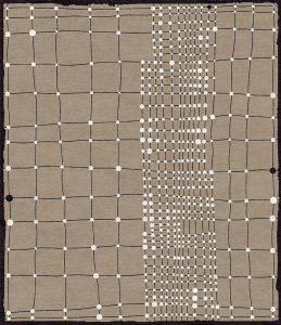 PD-378-11 Matrix (Rhythm)