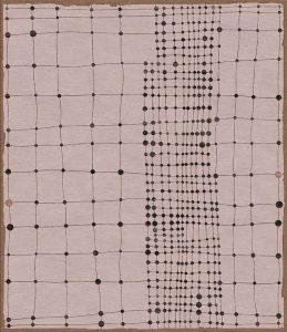 PD-378-12 Matrix (Rhythm)