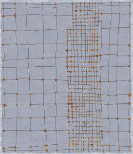 PD-378-9 Matrix (Rhythm)