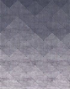 PD-403-11 Gradient (Rhythm)