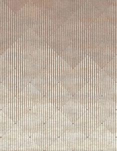 PD-403-8 Gradient (Rhythm)