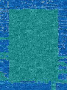 PD-248 Azzurro (Kiddy)