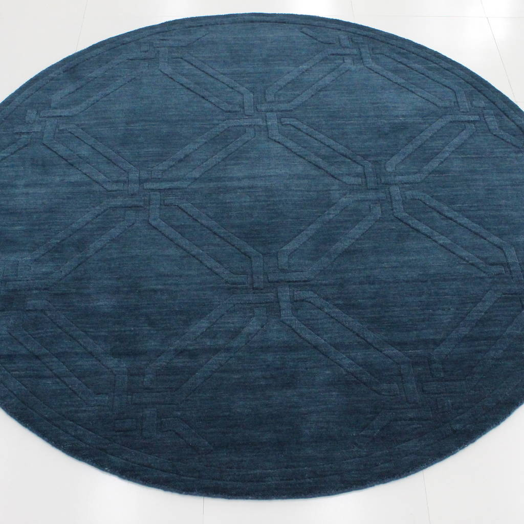 Panama_1_Denim_Round