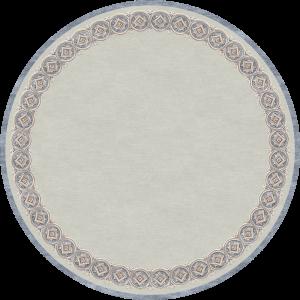 PD-229-6 Lirica (Harmony)