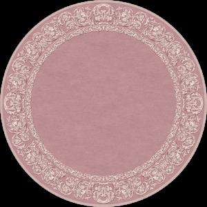 PD-230-5 Emilia (Harmony)