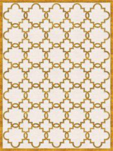 PD-122-1 Marrakech (Rhythm)