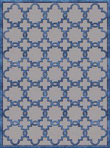 PD-122-6 Marrakech (Rhythm)