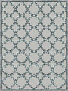 PD-122-9 Marrakech (Rhythm)