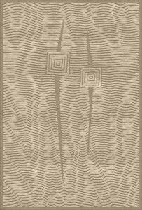 PD-132-3 Petra (Ethnics)