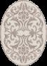PD-155-7 Gothique Oval