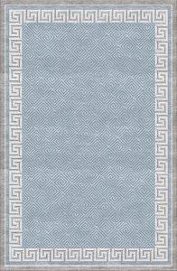 PD-225-2 Ephesus (Art Deco)